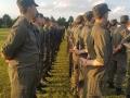 2019_08_01_Garde_1.GdKp_Horn_feierliche-Waffenübergabe-StG58_13