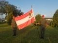 2019_08_01_Garde_1.GdKp_Horn_feierliche-Waffenübergabe-StG58_17