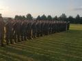2019_08_01_Garde_1.GdKp_Horn_feierliche-Waffenübergabe-StG58_23