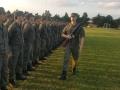 2019_08_01_Garde_1.GdKp_Horn_feierliche-Waffenübergabe-StG58_30