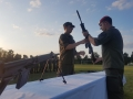 2019_08_01_Garde_1.GdKp_Horn_feierliche-Waffenübergabe-StG58_33