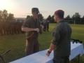 2019_08_01_Garde_1.GdKp_Horn_feierliche-Waffenübergabe-StG58_34