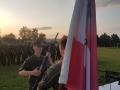 2019_08_01_Garde_1.GdKp_Horn_feierliche-Waffenübergabe-StG58_38