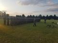2019_08_01_Garde_1.GdKp_Horn_feierliche-Waffenübergabe-StG58_39