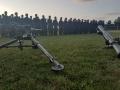 2019_08_01_Garde_1.GdKp_Horn_feierliche-Waffenübergabe-StG58_40