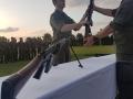 2019_08_01_Garde_1.GdKp_Horn_feierliche-Waffenübergabe-StG58_43