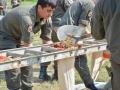 2019_09_05_Garde_1.GdKp_Katastrophenhilfsausbildung-Weißenkirchen_Garde_04_DSC_3792