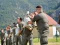 2019_09_05_Garde_1.GdKp_Katastrophenhilfsausbildung-Weißenkirchen_Garde_06_DSC_3832