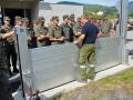 2019_09_05_Garde_1.GdKp_Katastrophenhilfsausbildung-Weißenkirchen_Garde_07_DSC_3847