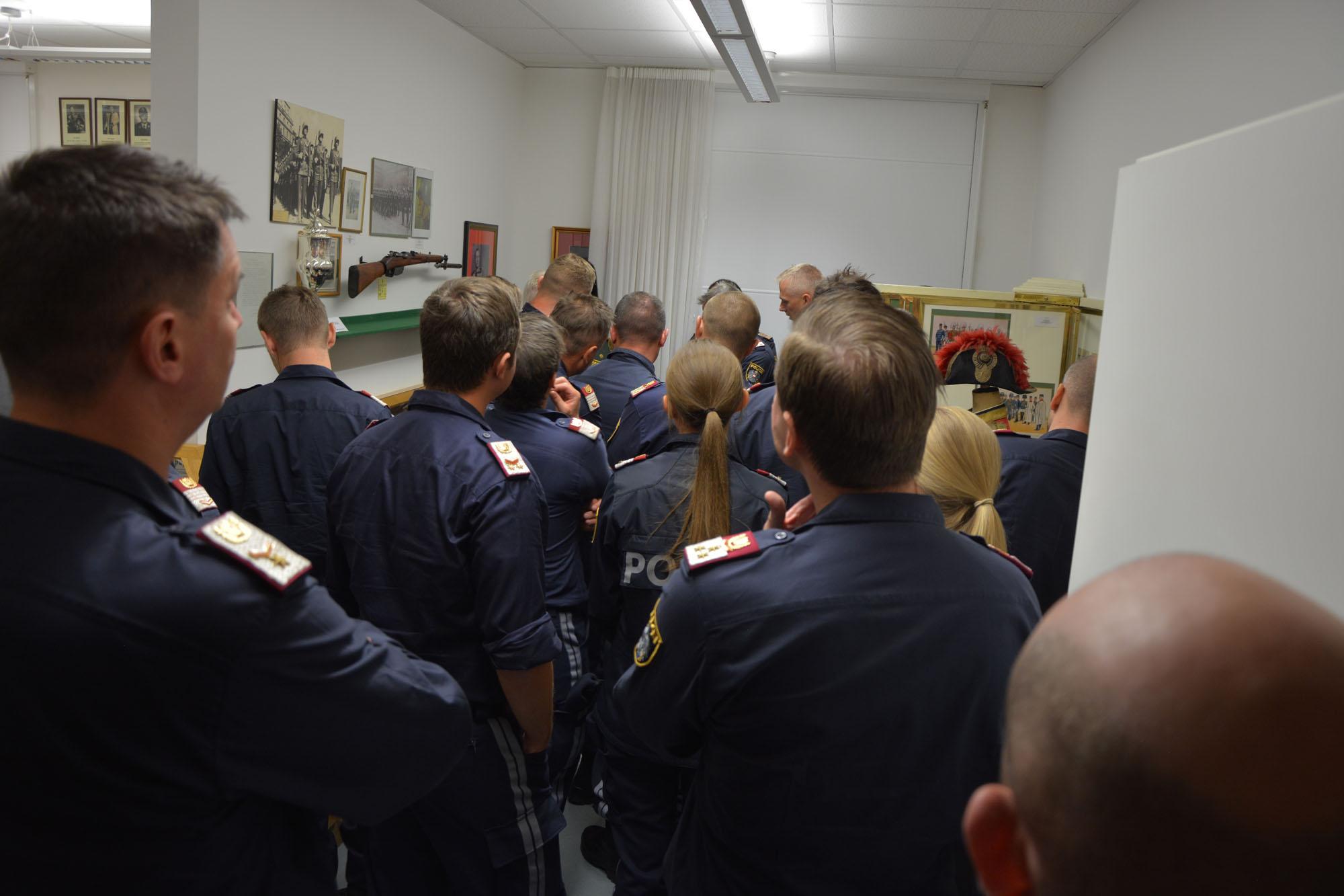 2019_09_19_Garde_Polizei_Traditionsraum-Offiziersanwärter_003