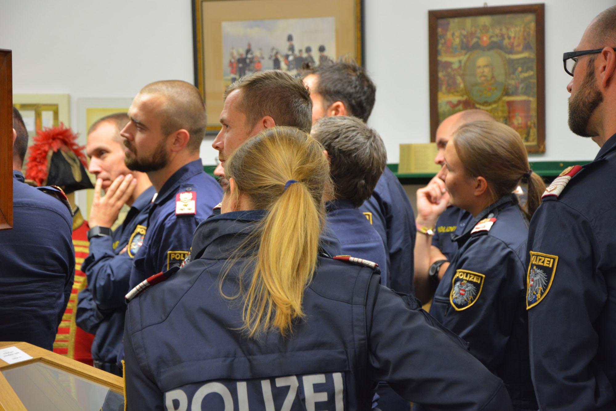 2019_09_19_Garde_Polizei_Traditionsraum-Offiziersanwärter_005