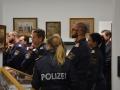 2019_09_19_Garde_Polizei_Traditionsraum-Offiziersanwärter_004