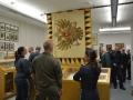 2019_09_19_Garde_Polizei_Traditionsraum-Offiziersanwärter_007