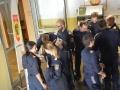 2019_09_19_Garde_Polizei_Traditionsraum-Offiziersanwärter_014