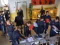 2019_09_19_Garde_Polizei_Traditionsraum-Offiziersanwärter_015