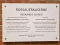 2020_01_27_Garde_3GdKp_Umbenennung-Rossauerkaserne-in-Bernardis-Schmid_Tafel-mit-Kasernennamen-Rossauerkaserne
