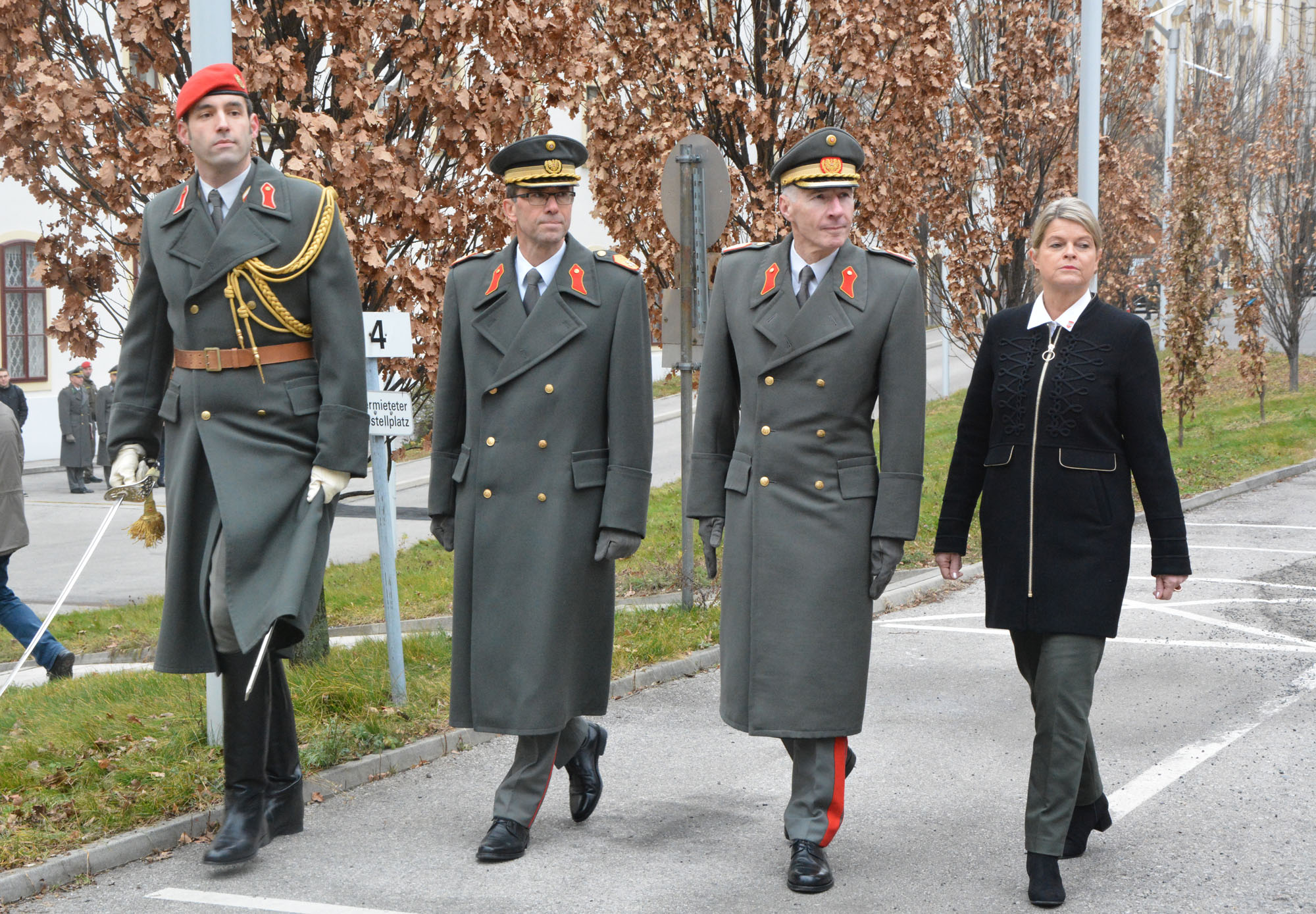 2020_01_27_Garde_3GdKp_Umbenennung-Stiftskaserne-in-General-Spannocchi_DSC_3561