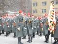 2020_01_27_Garde_3GdKp_Umbenennung-Stiftskaserne-in-General-Spannocchi_DSC_3532