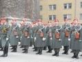 2020_01_27_Garde_3GdKp_Umbenennung-Stiftskaserne-in-General-Spannocchi_DSC_3537