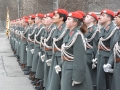 2020_01_27_Garde_3GdKp_Umbenennung-Stiftskaserne-in-General-Spannocchi_DSC_3542
