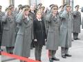 2020_01_27_Garde_3GdKp_Umbenennung-Stiftskaserne-in-General-Spannocchi_DSC_3568