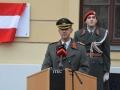 2020_01_27_Garde_3GdKp_Umbenennung-Stiftskaserne-in-General-Spannocchi_DSC_3577