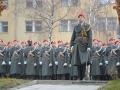 2020_01_27_Garde_3GdKp_Umbenennung-Stiftskaserne-in-General-Spannocchi_DSC_3587