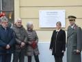 2020_01_27_Garde_3GdKp_Umbenennung-Stiftskaserne-in-General-Spannocchi_DSC_3643