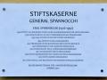 2020_01_27_Garde_3GdKp_Umbenennung-Stiftskaserne-in-General-Spannocchi_DSC_3653