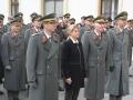 2020_01_27_Garde_3GdKp_Umbenennung-Stiftskaserne-in-General-Spannocchi_DSC_3666