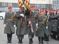 2020_01_27_Garde_3GdKp_Umbenennung-Stiftskaserne-in-General-Spannocchi_DSC_3673