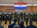 Obilježena 26. obljetnica Počasno-zaštitne bojne