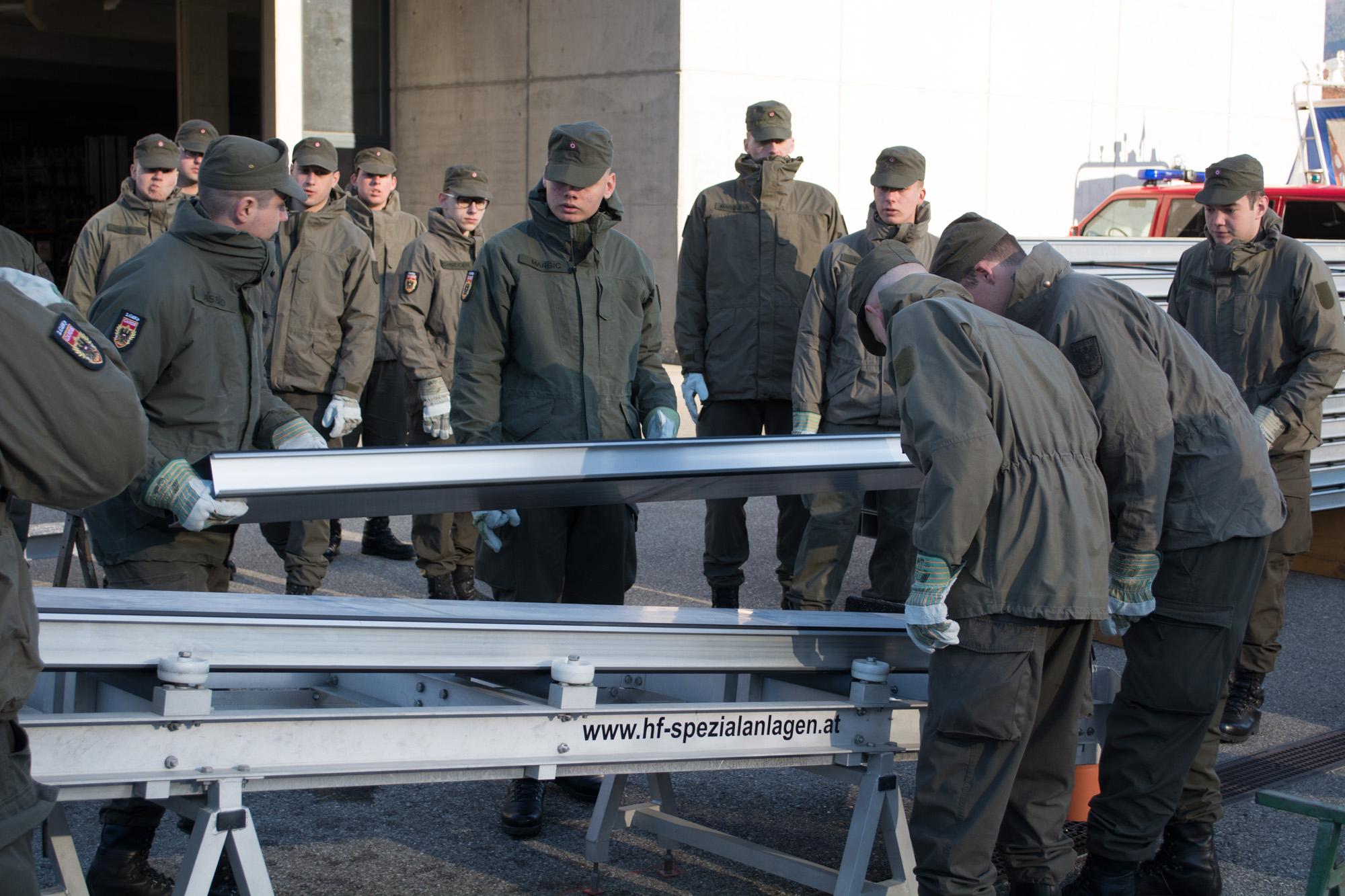2020_03_05_2GdKp__Katastrophenschutzausbildung-Weißenkirchen_DSC_4480