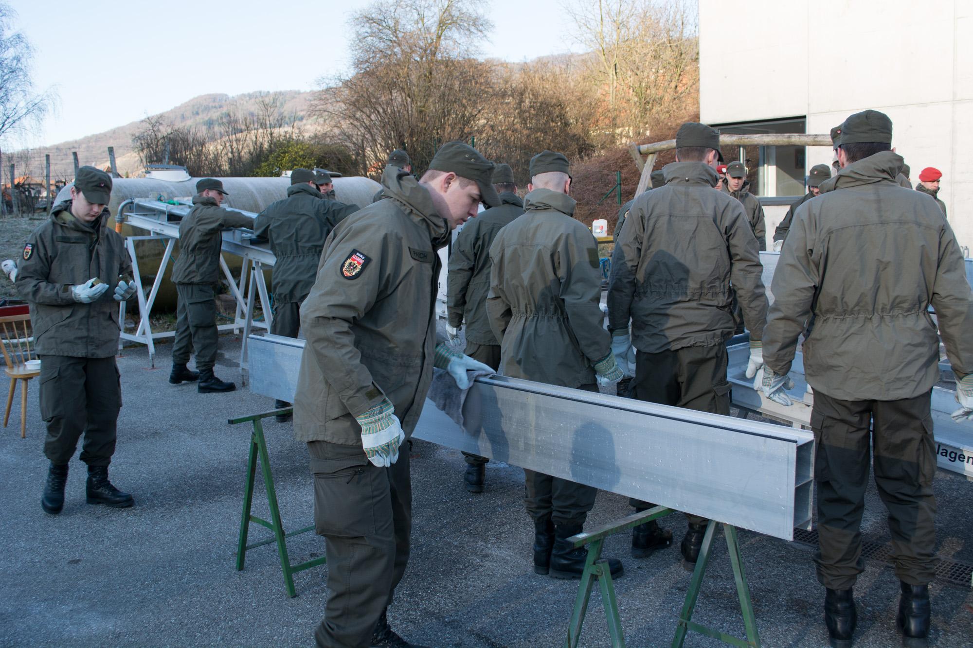 2020_03_05_2GdKp__Katastrophenschutzausbildung-Weißenkirchen_DSC_4488
