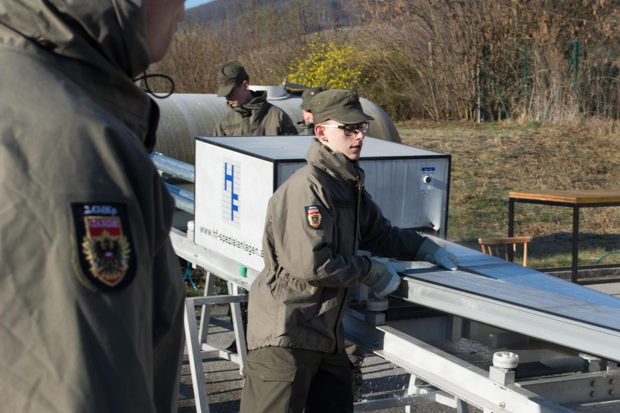 2020_03_05_2GdKp__Katastrophenschutzausbildung-Weißenkirchen_DSC_4526