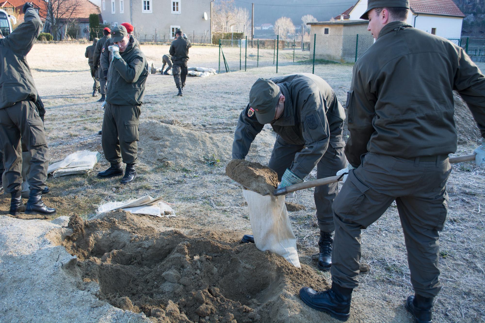 2020_03_05_2GdKp__Katastrophenschutzausbildung-Weißenkirchen_DSC_4541
