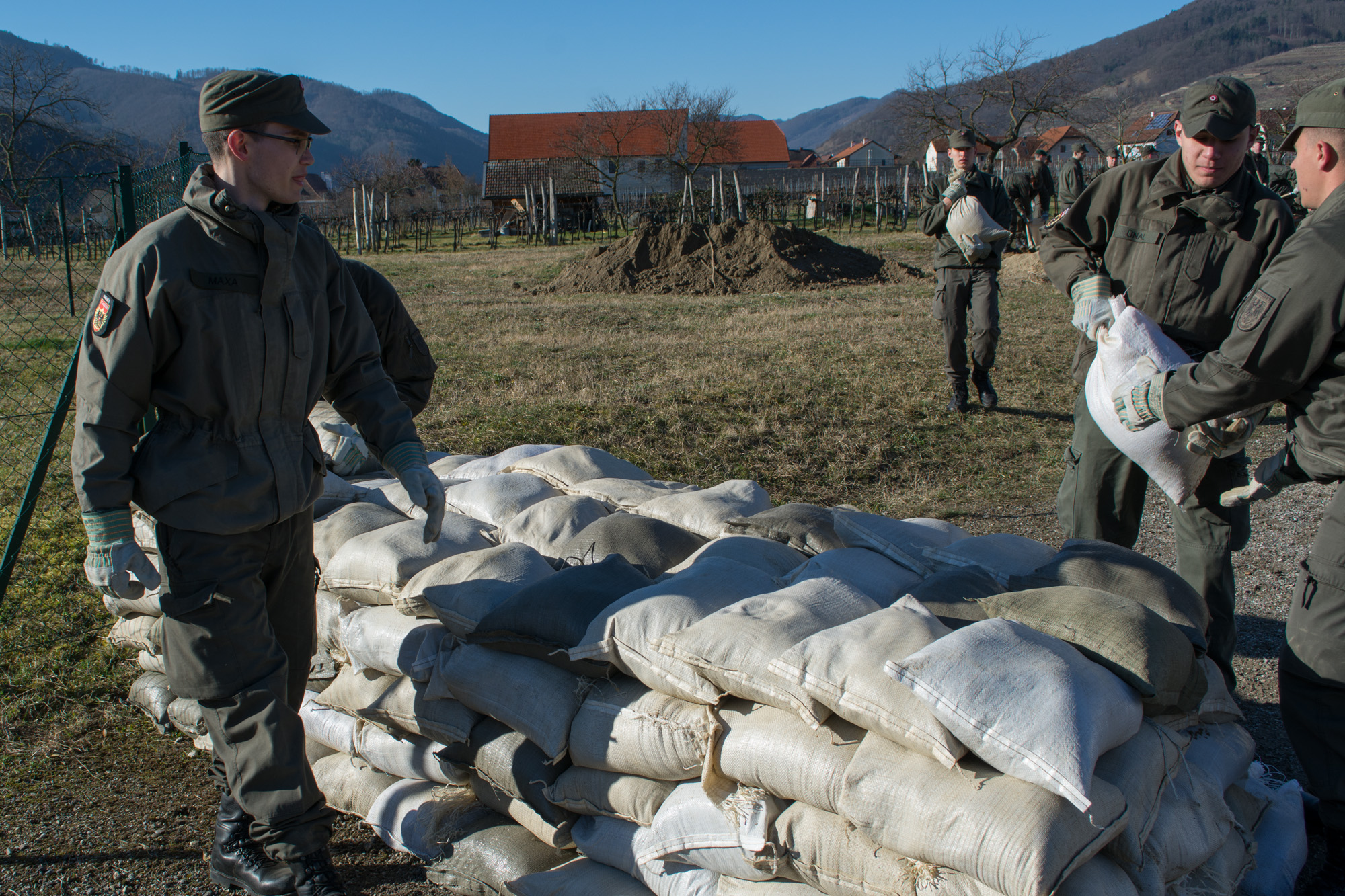 2020_03_05_2GdKp__Katastrophenschutzausbildung-Weißenkirchen_DSC_4637