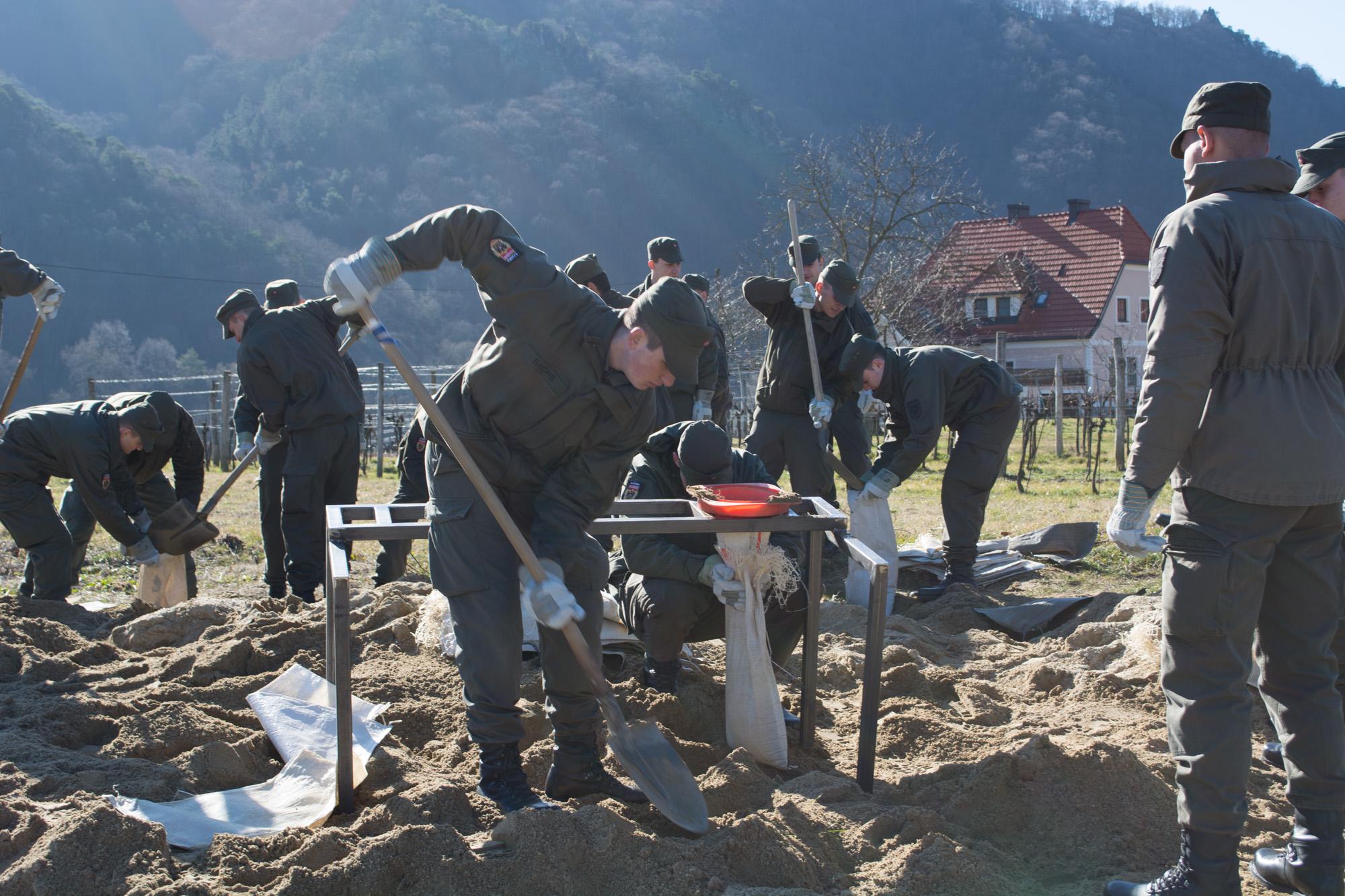 2020_03_05_2GdKp__Katastrophenschutzausbildung-Weißenkirchen_DSC_4664