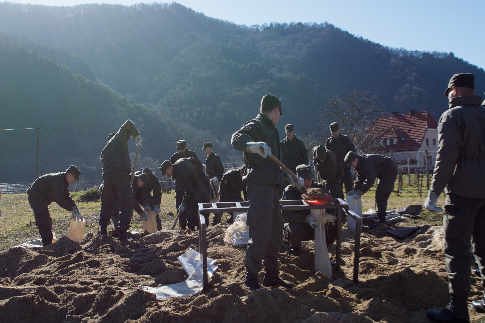 2020_03_05_2GdKp__Katastrophenschutzausbildung-Weißenkirchen_DSC_4669