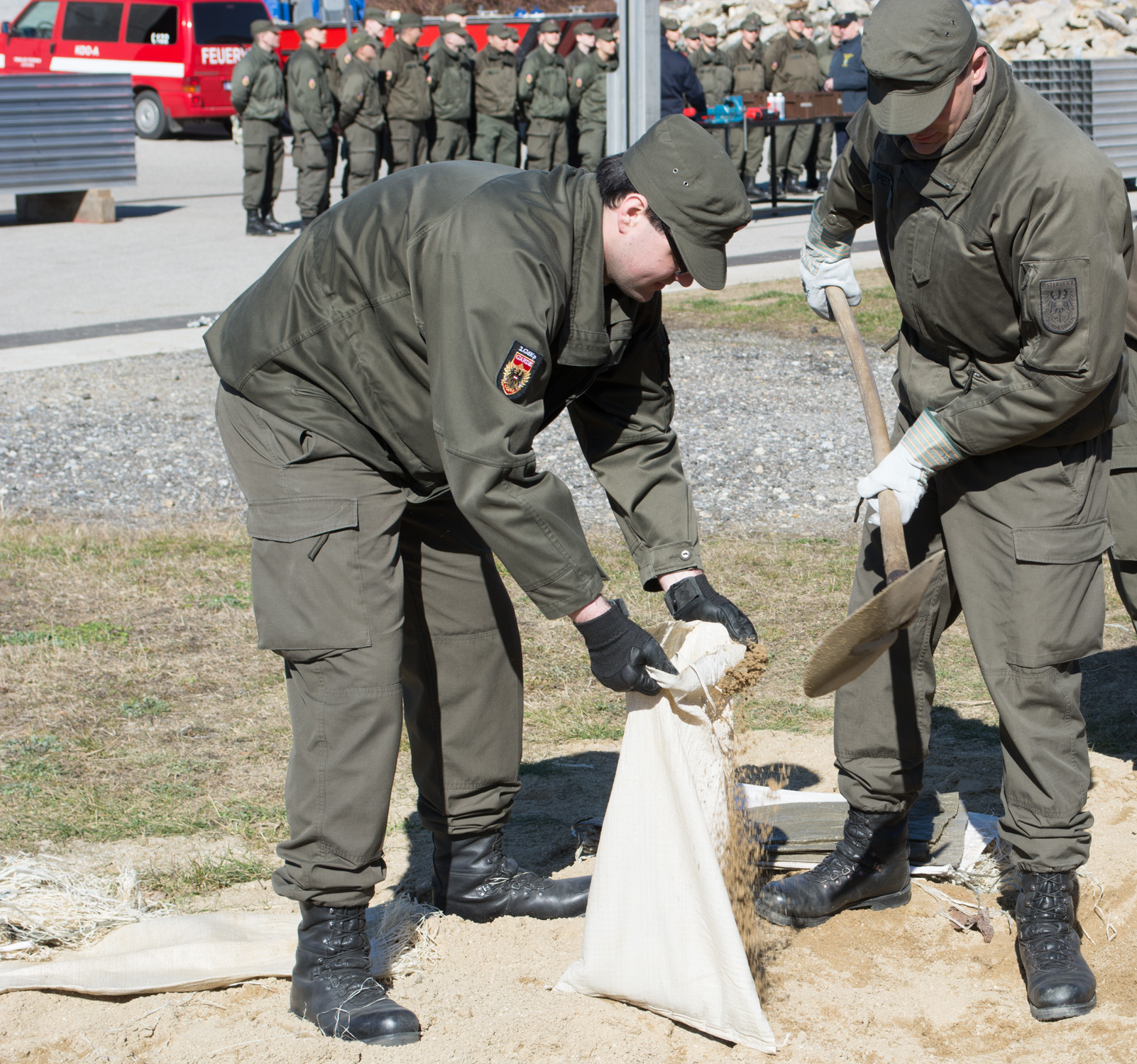 2020_03_05_2GdKp__Katastrophenschutzausbildung-Weißenkirchen_DSC_4746