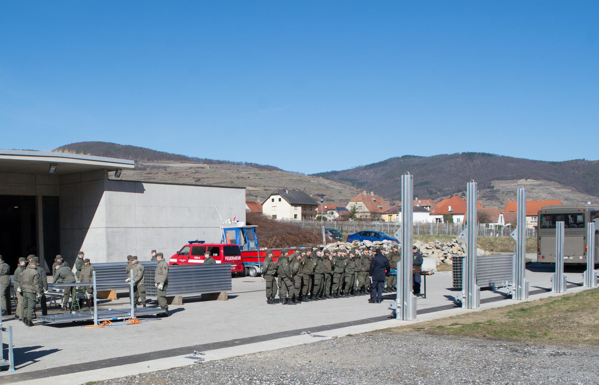 2020_03_05_2GdKp__Katastrophenschutzausbildung-Weißenkirchen_DSC_4755