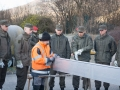 2020_03_05_2GdKp__Katastrophenschutzausbildung-Weißenkirchen_DSC_4478