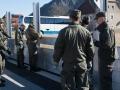 2020_03_05_2GdKp__Katastrophenschutzausbildung-Weißenkirchen_DSC_4728