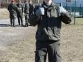 2020_03_05_2GdKp__Katastrophenschutzausbildung-Weißenkirchen_DSC_4764