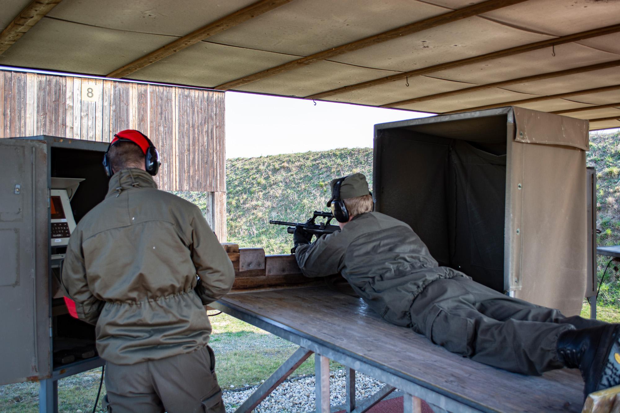 2020_03_24_Garde_GdMus__Einsatzvorbereitung-Covid19-Scharfschießen_Garde