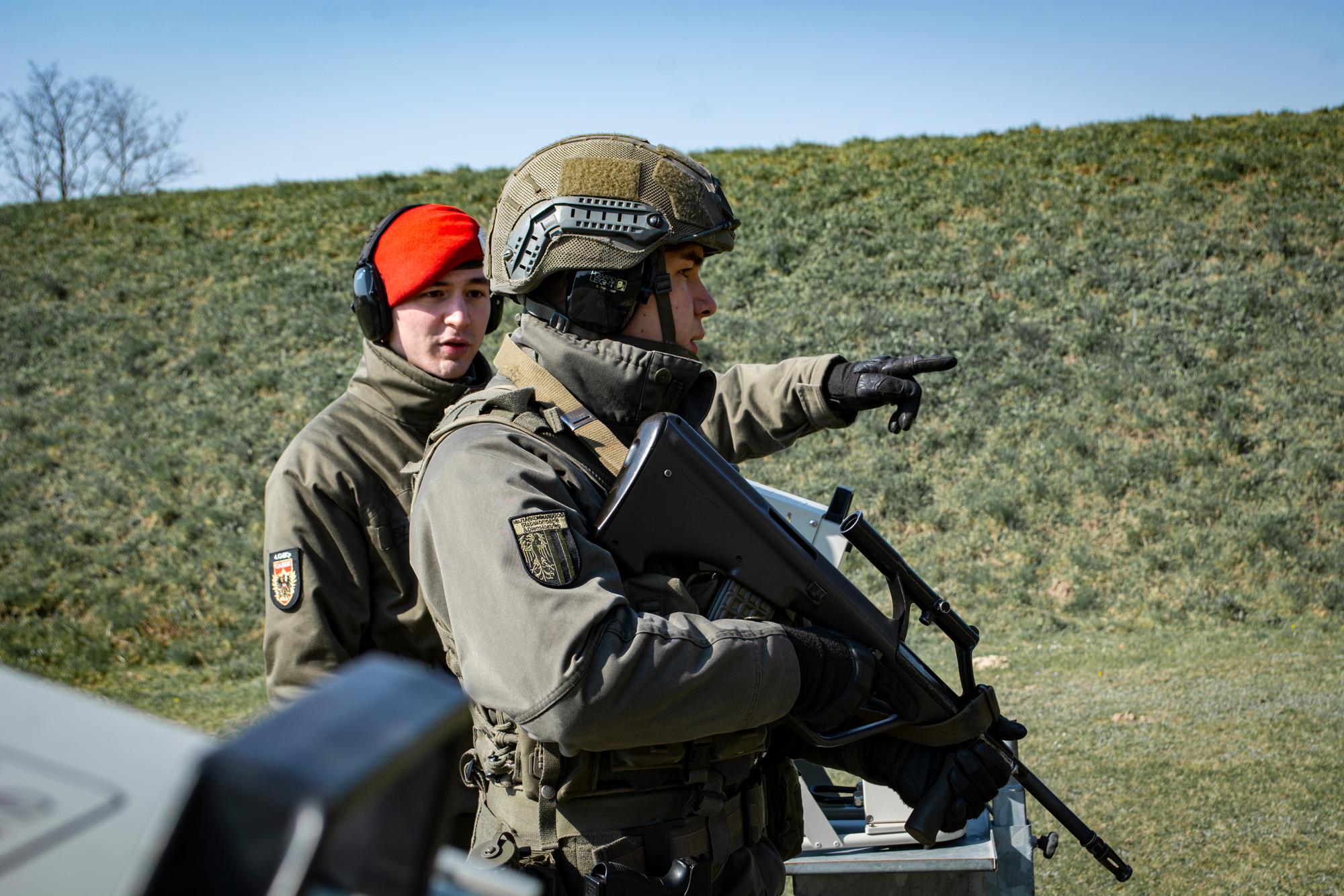 2020_03_24_Garde_GdMus__Einsatzvorbereitung-Covid19-Scharfschießen_Garde_2