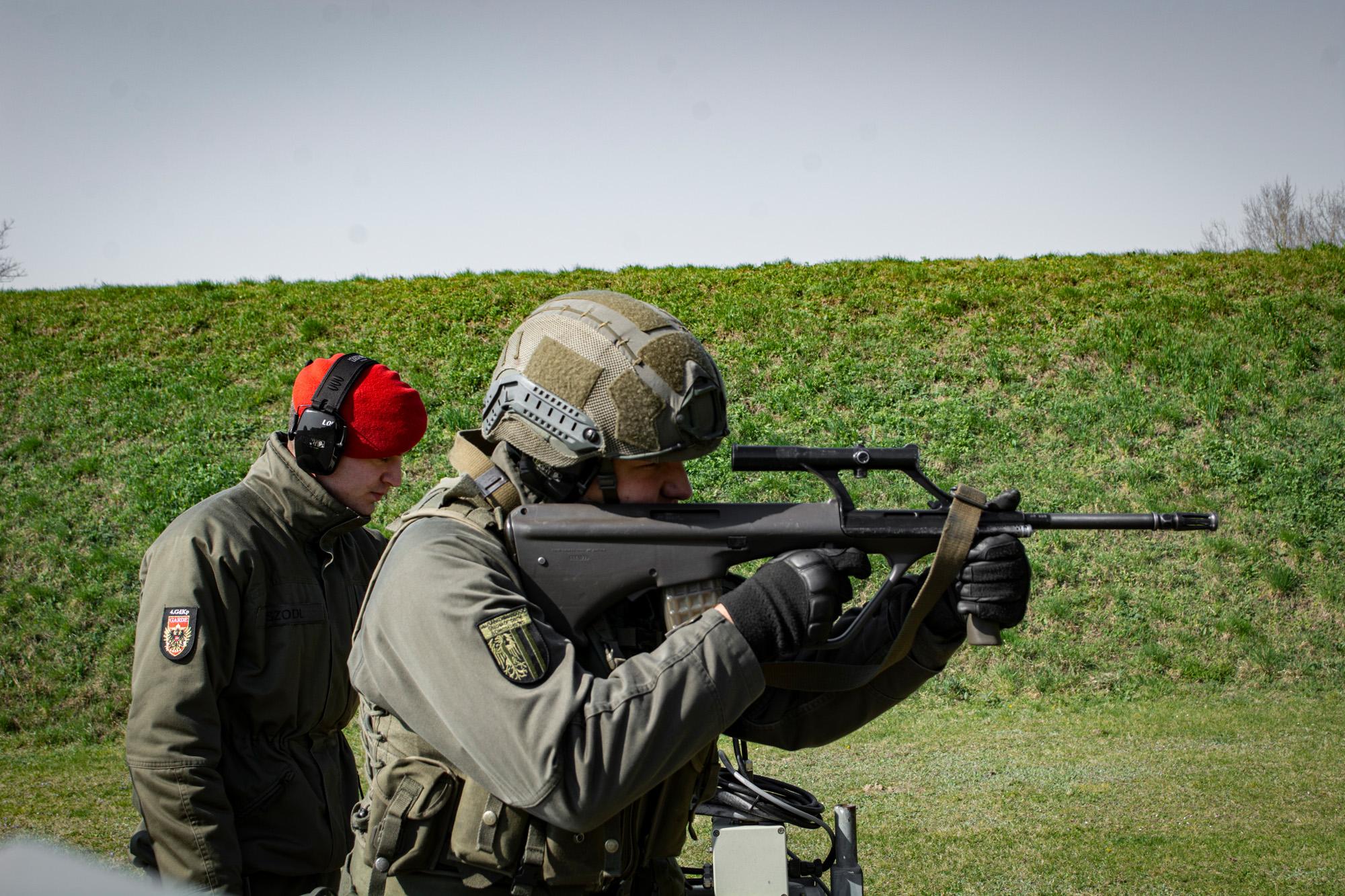 2020_03_24_Garde_GdMus__Einsatzvorbereitung-Covid19-Scharfschießen_Garde_3