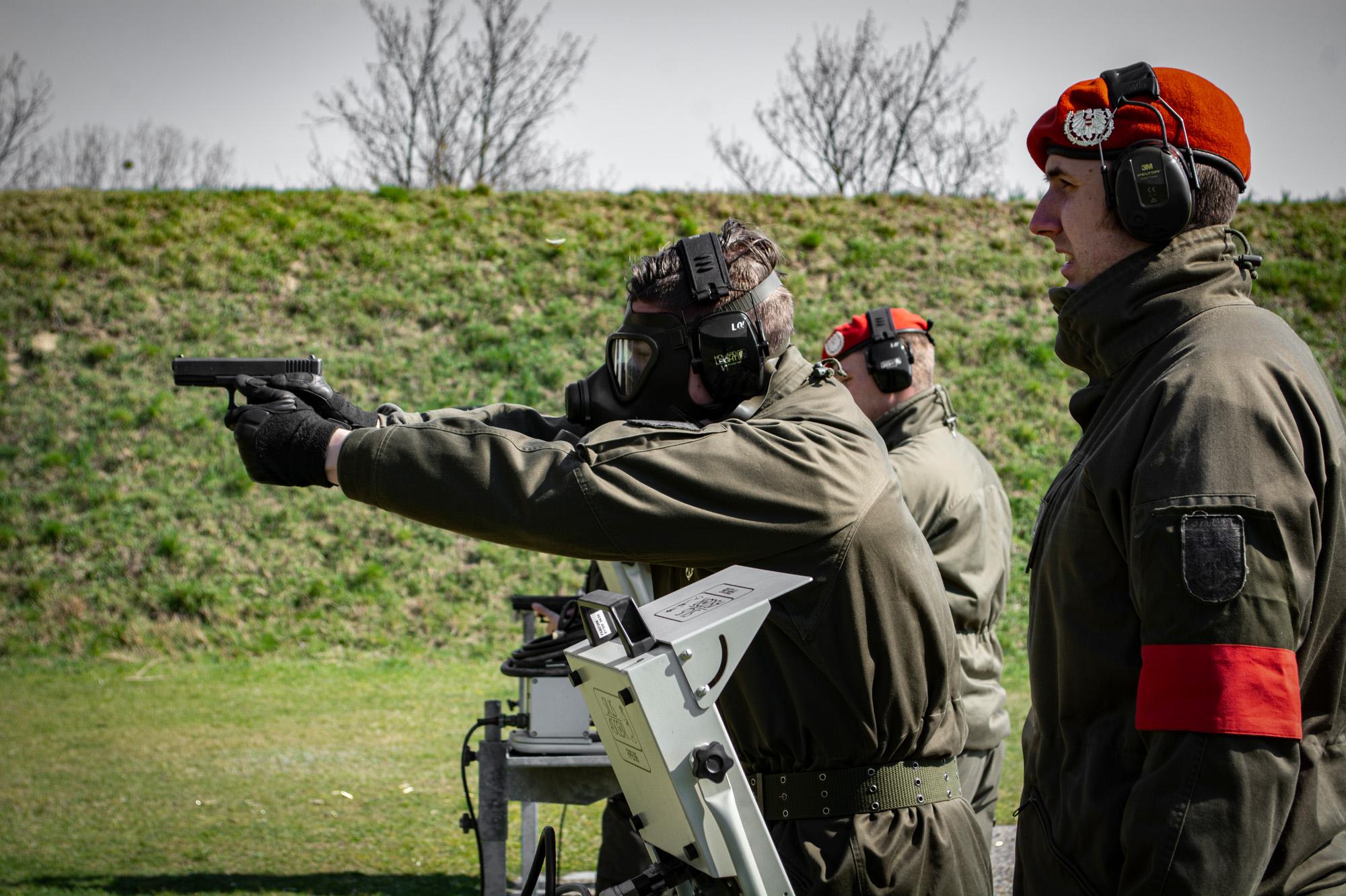 2020_03_24_Garde_GdMus__Einsatzvorbereitung-Covid19-Scharfschießen_Garde_5