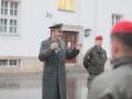 2019_01_18_5Gardekompanie_EVB_EUFOR_Verabschiedung_Einsatz - 10 of 24