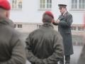 2019_01_18_5Gardekompanie_EVB_EUFOR_Verabschiedung_Einsatz - 12 of 24